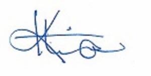 Ketima Signature B